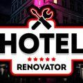Hotel Renovator Download Free PC Game Direct Link