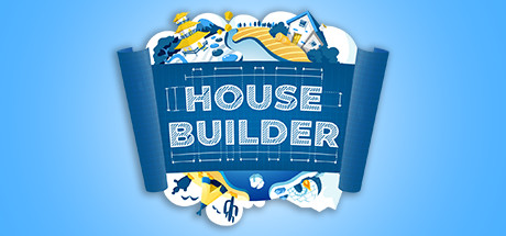 House Builder Download Free PC Game Direct Link