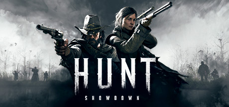 Hunt Showdown Download Free PC Game Direct Link