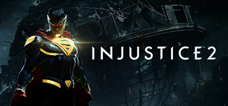 Injustice 2 Download Free PC Game Direct Play Link