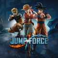 JUMP FORCE Download Free PC Game Direct Link
