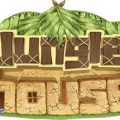 Jungle House Download Free PC Game Direct Link