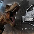 Jurassic World Evolution Download Free PC Game