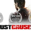 Just Cause 2 Download Free PC Game Direct Link