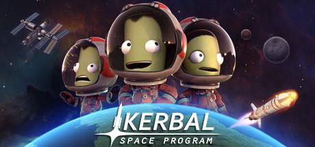 Kerbal Space Program Download Free PC Game Link