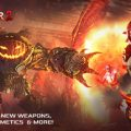 Killing Floor 2 Download Free PC Game Direct Link