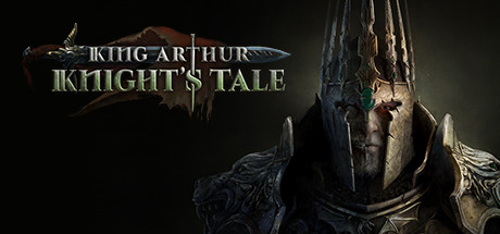 King Arthur Knights Tale Download Free PC Game