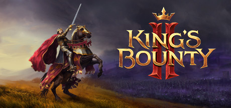 Kings Bounty 2 Download Free PC Game Direct Link