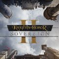 Knights Of Honor 2 Sovereign Download Free PC Game