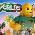 LEGO Worlds Download Free PC Game Direct Link