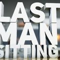 Last Man Sitting Download Free PC Game Direct Link