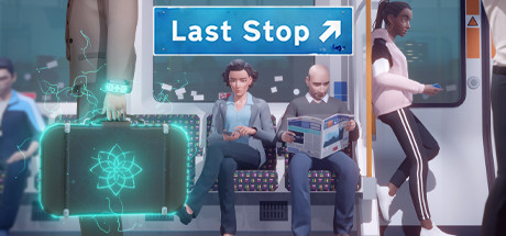 Last Stop Download Free PC Game Direct Play Link