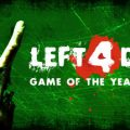 Left 4 Dead Download Free PC Game Direct Links