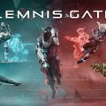 Lemnis Gate Download Free PC Game Direct Link