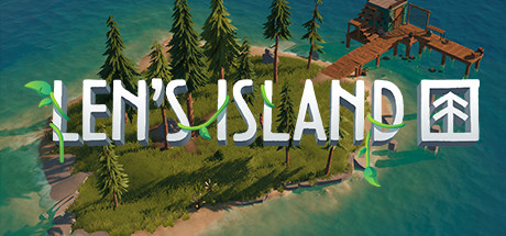 Lens Island Download Free PC Game Direct Play Link