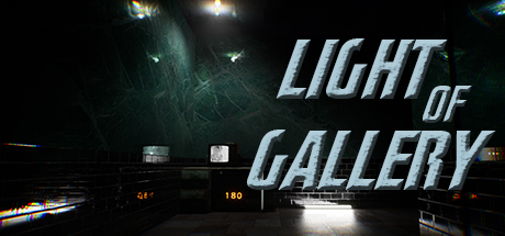 Light Of Gallery Download Free PC Game Direct Link