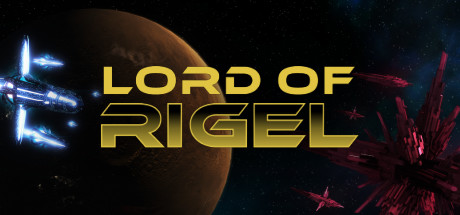 Lord Of Rigel Download Free PC Game Direct Link