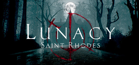 Lunacy Saint Rhodes Download Free PC Game Link