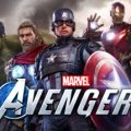 Marvels Avengers Download Free PC Game Direct Link