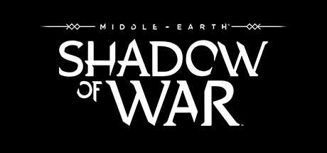 Middle-Earth Shadow Of War Download Free PC Game