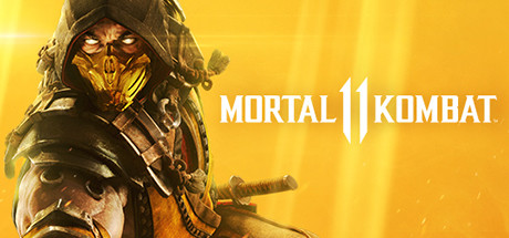 Mortal Kombat 11 Download Free PC Game Direct Link