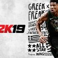 NBA 2K19 Download Free PC Game Direct Play Link