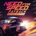 NFS Payback Download Free Need For Speed PC Game