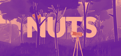 NUTS Download Free PC Game Direct Play Link