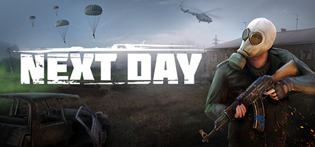 Next Day Survival Download Free PC Game Direct Link