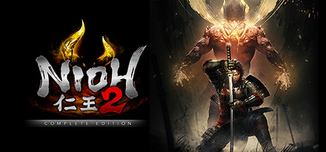 Nioh 2 Download Free Complete Edition PC Game
