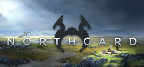 Northgard Download Free PC Game Direct Play Link