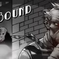 NoseBound Download Free PC Game Direct Links