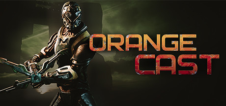 Orange Cast Download Free PC Game Direct Link