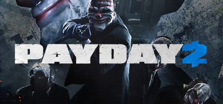 PAYDAY 2 Download Free PC Game Direct Play Link