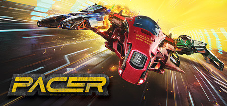 Pacer Download Free PC Game Direct Play Link