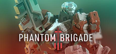 Phantom Brigade Download Free PC Game Direct Link