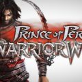 Prince Of Persia Warrior Within Download Free PC Game