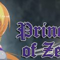 Princess Of Zeven Download Free PC Game Direct Link