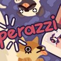 Pupperazzi Download Free PC Game Direct Play Link