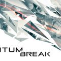 Quantum Break Download Free PC Game Direct Link