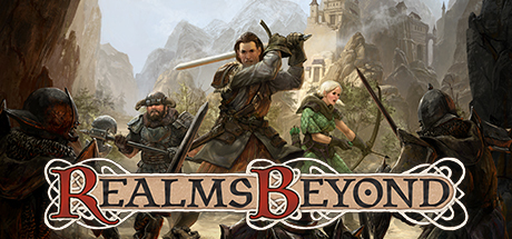 Realms Beyond Ashes Of The Fallen Download Free