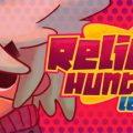 Relic Hunters Legend Download Free PC Game Link