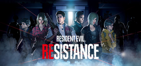 Resident Evil Resistance Download Free PC Game