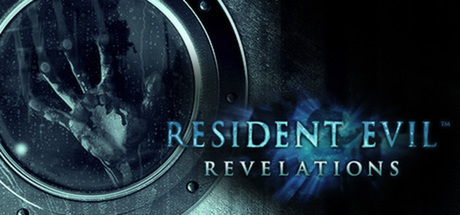 Resident Evil Revelations Download Free PC Game