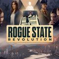 Rogue State Revolution Download Free PC Game