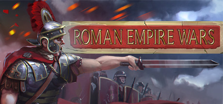 Roman Empire Wars Download Free PC Game Link