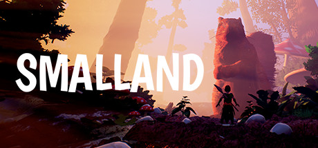SMALLAND Download Free PC Game Direct Play Link
