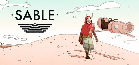 Sable Download Free PC Game Direct Play Link