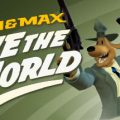 Sam And Max Save the World Download Free PC Game