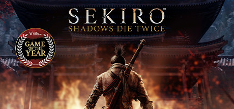 Sekiro Shadows Die Twice Download Free PC Game